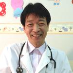 staff_Dr.Watanabe