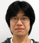staff_fukuyama2