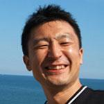 staff_matsuda