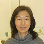 staff_sakaguchi
